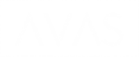 AVAS Group Retina Logo